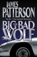Patterson, James - The Big Bad Wolf - 9780755300228 - KRF0024355