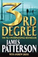 Patterson, James - 3rd Degree - 9780755300242 - KTK0094806