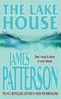 Patterson, James - The Lake House - 9780755300280 - KIN0037101