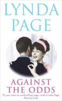 Page, Lynda - Against the Odds - 9780755301126 - V9780755301126