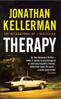 - Therapy - 9780755307364 - KRF0009418