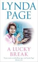 Page, Lynda - Lucky Break - 9780755308835 - V9780755308835