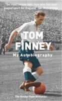 Finney, Tom - Tom Finney Autobiography - 9780755311064 - V9780755311064