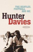 Hunter Davies - The