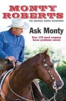 Roberts, Monty - Ask Monty - 9780755317233 - V9780755317233