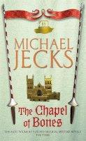 Jecks, Michael - The Chapel of Bones - 9780755322961 - KRF0046587
