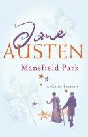 Austen, Jane - Mansfield Park - 9780755331475 - KEX0302795