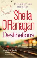 O'Flanagan, Sheila - Destinations - 9780755332755 - KRF0009055