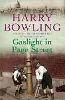 Bowling, Harry - Gaslight in Page Street - 9780755340385 - V9780755340385