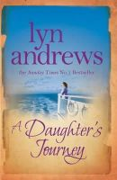 Andrews, Lyn - A DAUGHTER
