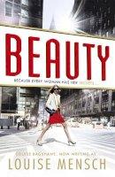 Mensch, Louise - Beauty - 9780755358984 - V9780755358984