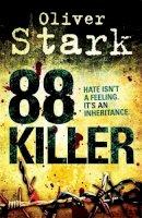 Oliver Stark - 88 Killer - 9780755370146 - V9780755370146