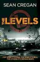 Cregan, Sean - The Levels - 9780755371143 - V9780755371143