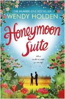 Holden, Wendy - Honeymoon Suite - 9780755385331 - V9780755385331