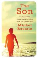 Rostain, Michel - The Son - 9780755390816 - V9780755390816