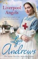 Andrews, Lyn - Liverpool Angels - 9780755399710 - V9780755399710