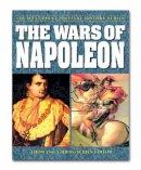 Greiss, Thomas E. - Wars of Napoleon (West Point Military History): The West Point Military History Series - 9780757001543 - V9780757001543