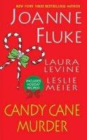 Levine, Laura; Fluke, Joanne; Meier, Leslie - Candy Cane Murder - 9780758276896 - V9780758276896