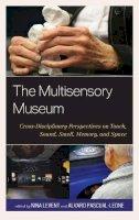 - The Multisensory Museum - 9780759123540 - V9780759123540