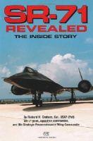 Graham, Rich - SR-71 Revealed - 9780760301227 - V9780760301227