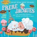 - Indestructibles: Frere Jacques - 9780761159230 - V9780761159230