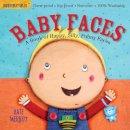 - Indestructibles: Baby Faces - 9780761168812 - V9780761168812