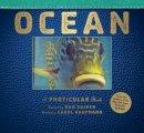 Kainen, Dan - Ocean: A Photicular Book - 9780761180517 - V9780761180517