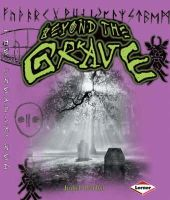 Herbst, Judith - Beyond the Grave - 9780761343073 - KRS0029732