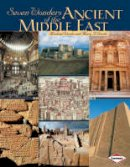 - Seven Wonders of Ancient Middle East - 9780761343318 - KRA0001848