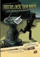 Doyle, Sir Arthur Conan - Sherlock Holmes and the Adventure of the Dancing Men - 9780761361992 - V9780761361992