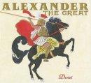 Demi - Alexander the Great - 9780761457008 - V9780761457008