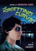 Smibert, Angie - The Forgetting Curve (Memento Nora) - 9780761462651 - V9780761462651