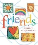 Mjolsness, Jane - Friends - 9780762402540 - V9780762402540