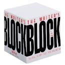 Jason Rekulak - The Writer's Block: 786 Ideas to Jump-Start Your Imagination - 9780762409488 - V9780762409488