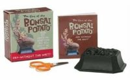 Fitzsimmons, Jeffrey - The Art of the Bonsai Potato - 9780762416714 - V9780762416714