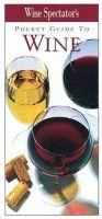 Wine Spectator's, Wine Spectator -