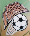 Stone, Chris - Mini Finger Football - 9780762444601 - V9780762444601