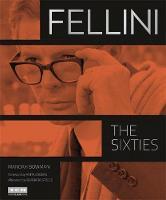 Bowman, Manoah - Fellini: The Sixties - 9780762458387 - V9780762458387