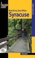 Minetor, Randi - Best Easy Day Hikes Syracuse - 9780762754656 - V9780762754656
