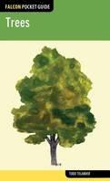 Telander, Todd - Trees (Falcon Pocket Guides) - 9780762779581 - V9780762779581