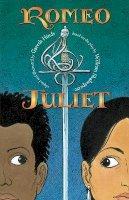 Hinds, Gareth - Romeo and Juliet - 9780763668075 - V9780763668075