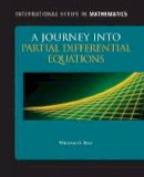 Bray, William O - A Journey into Partial Differential Equations (International Series in Mathematics) - 9780763772567 - V9780763772567