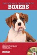Sakson, Sharon - Dog Bibles - 9780764197703 - V9780764197703
