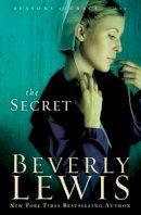 BEVERLY LEWIS - The Secret (Seasons of Grace, Book 1) - 9780764205712 - V9780764205712