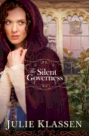 Klassen, Julie - Silent Governess, The - 9780764207075 - V9780764207075