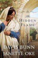FUNA - The Hidden Flame (Acts of Faith, Book 2) - 9780764207426 - V9780764207426
