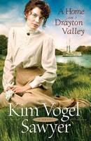 Kim Vogel Sawyer - A Home in Drayton Valley - 9780764207884 - V9780764207884