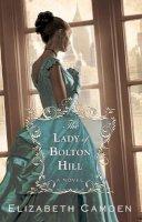 Camden, Elizabeth - The Lady of Bolton Hill - 9780764208942 - V9780764208942