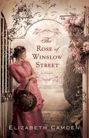 Camden, Elizabeth - Rose of Winslow Street, The - 9780764208959 - V9780764208959