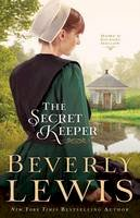 Lewis, Beverly - The Secret Keeper - 9780764209802 - V9780764209802